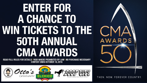 CMA-Ticket-Giveaway-Dont-Miss_1474645075814.jpg