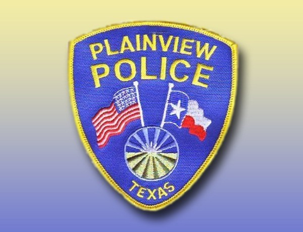 Plainview Police PD Patch 690_-7629891319801624071