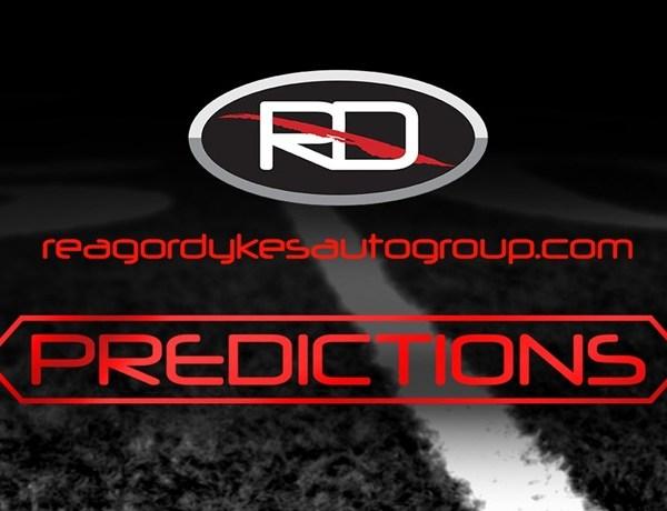 Reagor Predictions_-5124948637218093525