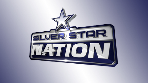 Silver Star Nation Don't Miss