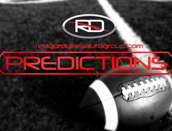 Reagor Dykes Predictions_9020325542859458256
