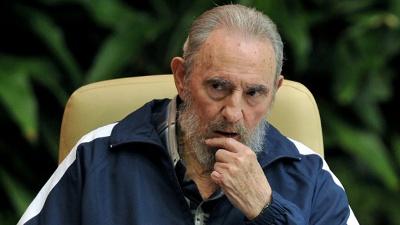 Fidel-Castro-older-jpg_20150706004019-159532
