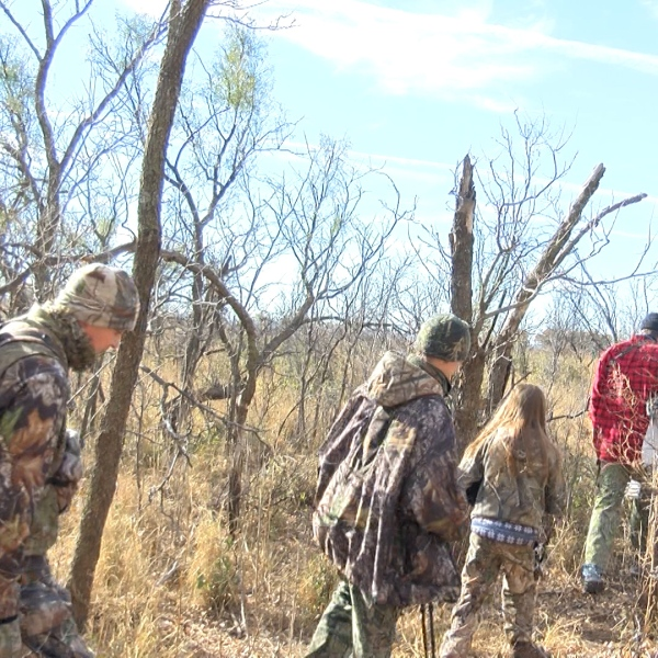 TURKEY HUNT_1480036193701.jpg