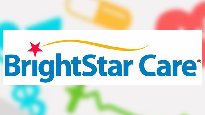 Brightstar Event 720