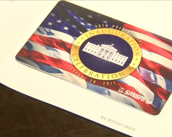 Lubbock Area Residents Head to Inauguration- Marches_28724864