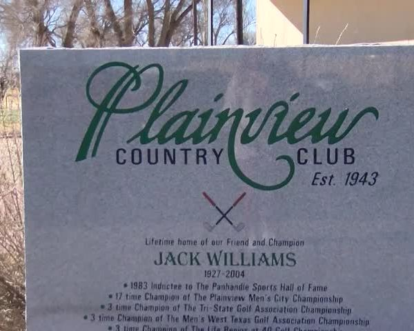 On the Road- Plainview Country Club_16547044