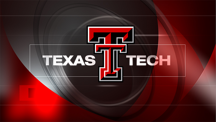 Texas-Tech-KAMC-Stinger-Screenshot---720