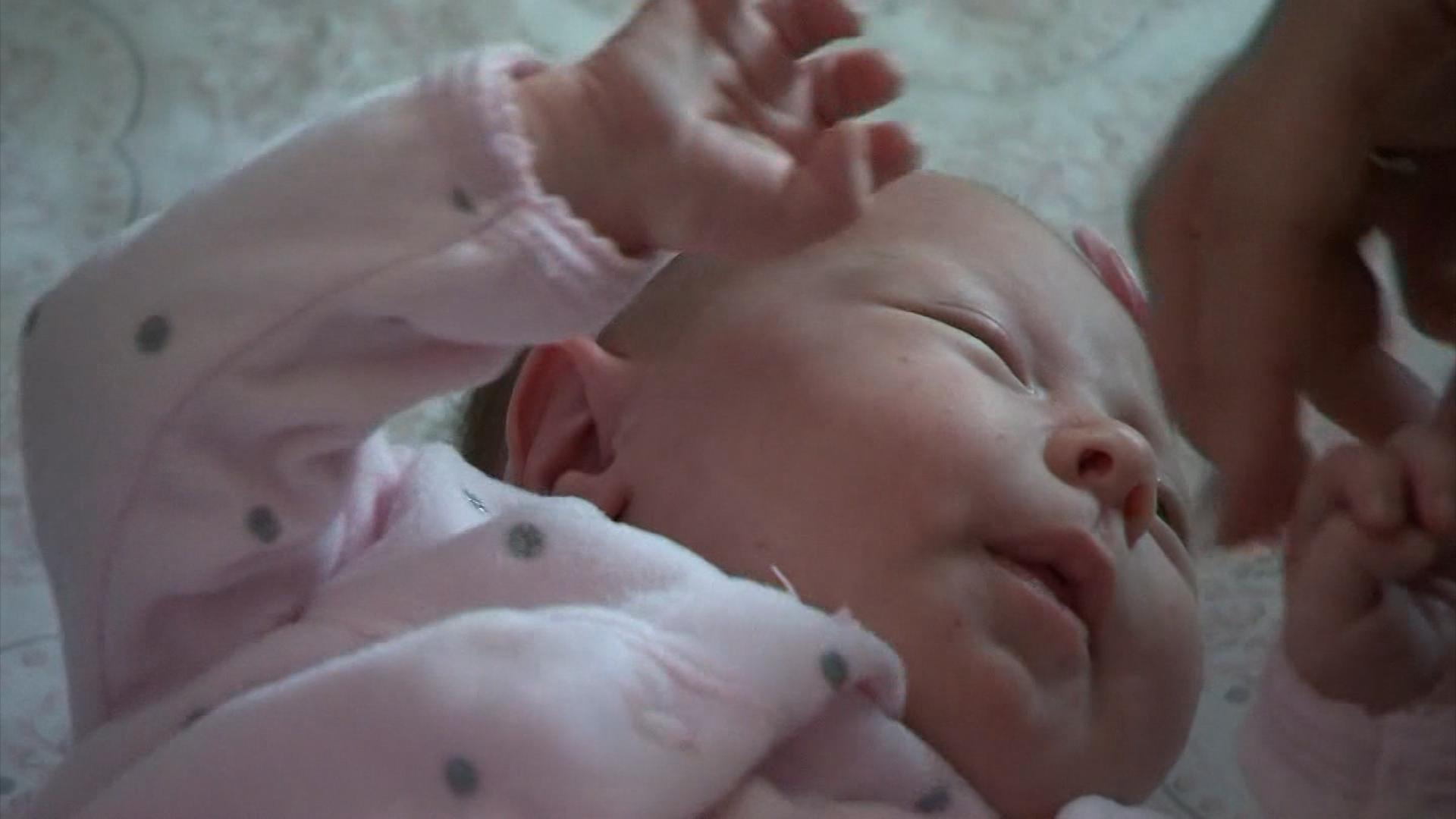 newborn2_1482816729507.jpg