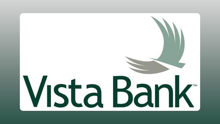 Vista Bank Logo 720