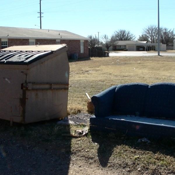 Alley Trash.00_01_12_08.Still004_1486697277589.jpg