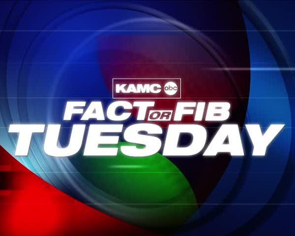 Fact or Fib - 01-31-17_16269705