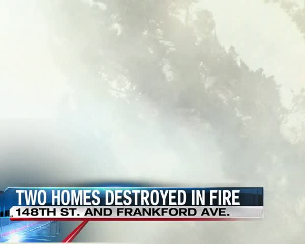 Mobile Home Fire_41035702