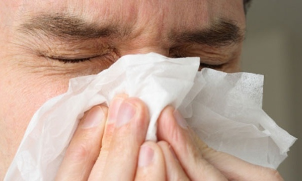 Sick, ill, cold, flu, allergies, blowing nose_2421926206763152-159532