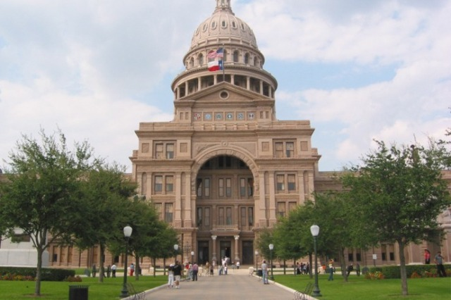 Austin bracing for deficit after property tax revenue cap passes