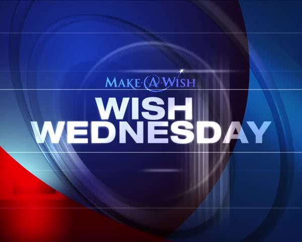 Wish Wednesday- Buy a Star be a Star_72179167