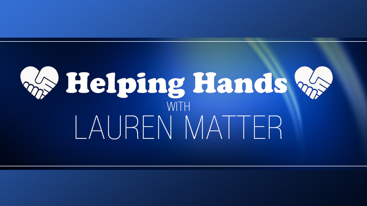 helping Hands Logo 720