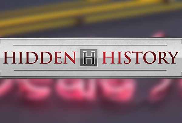 Hidden History Logo 720