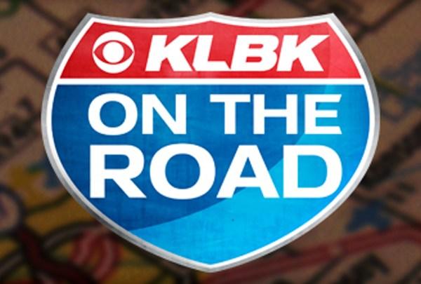 On The Road Logo 720 OTR
