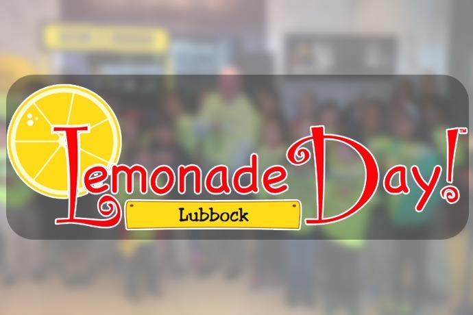 Lubbock Lemonade Day Logo 690_-6454405457632280367