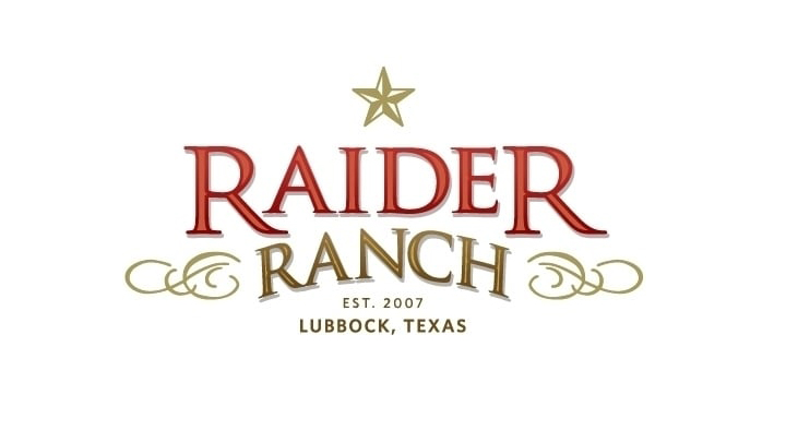 Raider Ranch