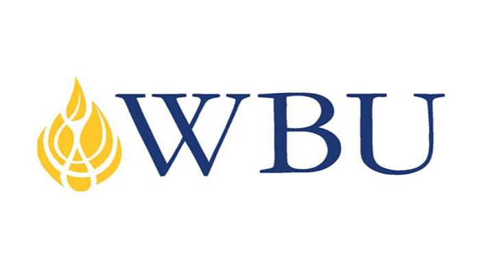Wayland Baptist University (WBU) Logo - 720