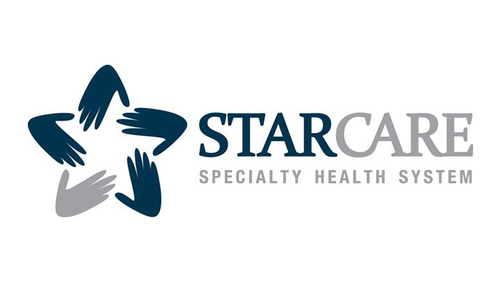 StarCare Specialty Health System - 720