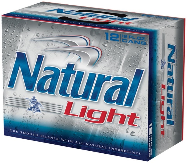Natural Light giving free beer to anyone turning 21 this year