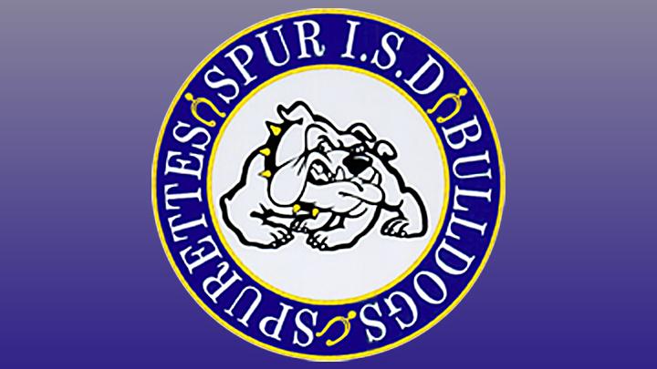 Spur ISD Logo 720