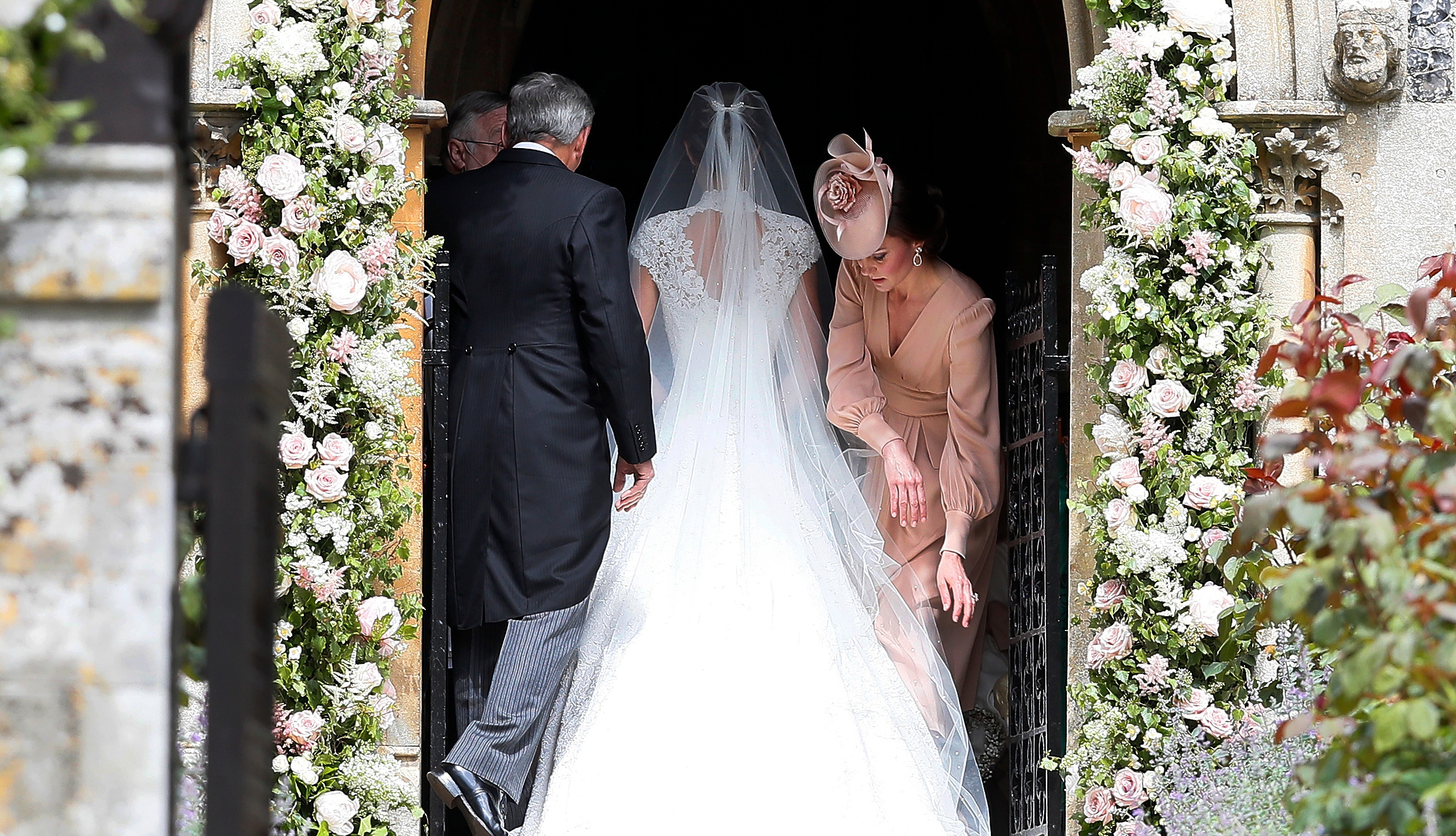 daniel carney wedding website