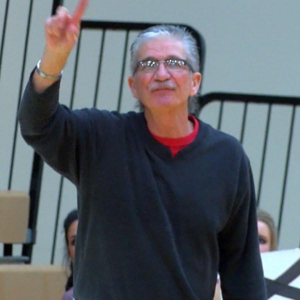Darden Coaching