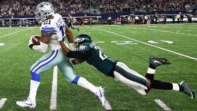 Cowboys-Eagles-jpg_20161031061901-159532