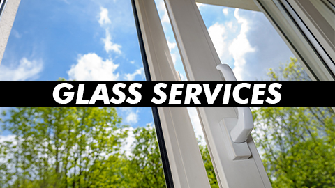 HI_GlassServices_BUTTON_480x270_1499699217195.jpg