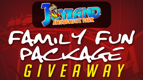 Joyland-Family-Fun-Package-Giveaway-Dont-Miss_1495811168514.jpg