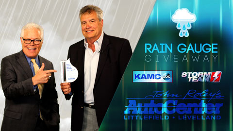 KAMC-Rain-Gauge-Giveaway-2018-Don't-Miss_1524146430215.jpg