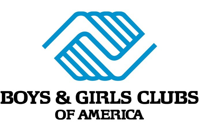 Boys and Girls Clubs of America logo 690_5295767983640297708