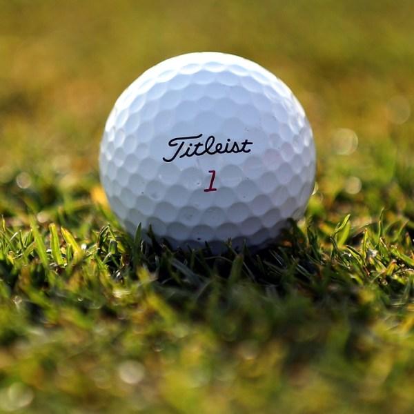 Titleist Golf Ball-159532.jpg71607086