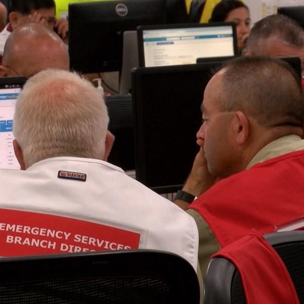 emergency response .Still002_1496705339658.jpg