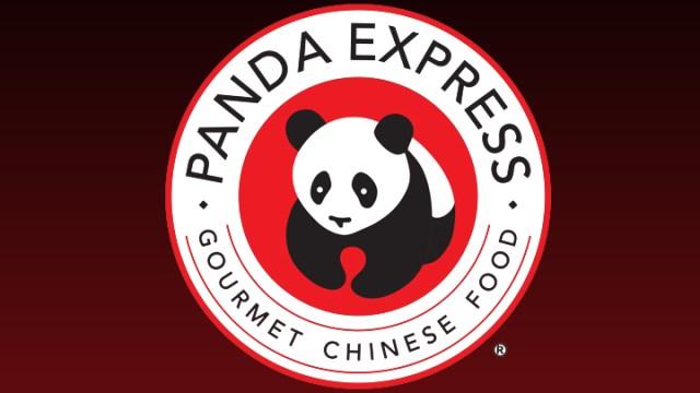Panda Express and customers donating over $100,000 to El Paso victims