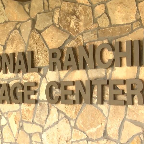 ranch6_1496878856207.jpg