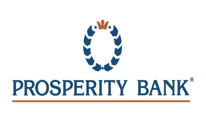 Prosperity Bank 690_-3957168562824001648