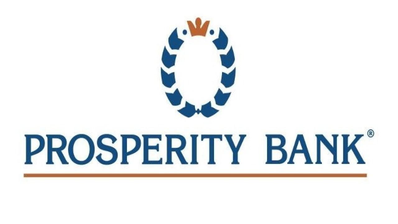 prosperity bank lubbock tx