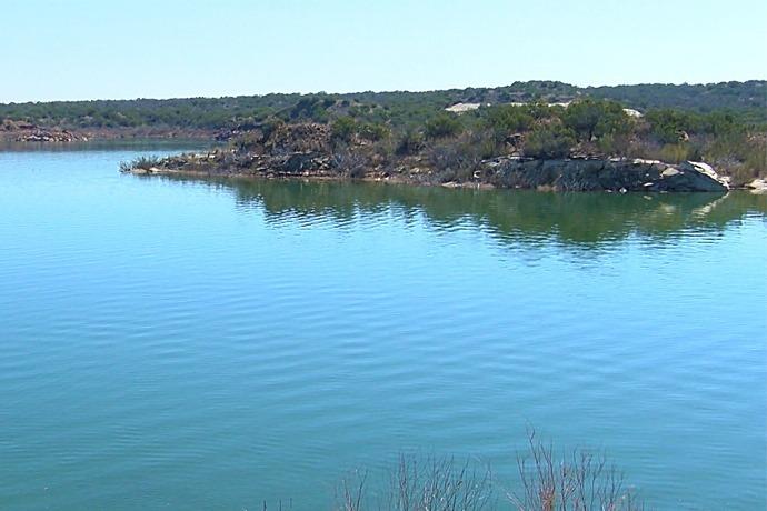 Lake Alan Henry 690 v2_4556751976624965345