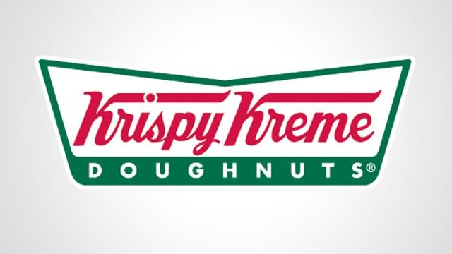 Krispy Kreme offering $13 'double dozen' for Friday the 13th