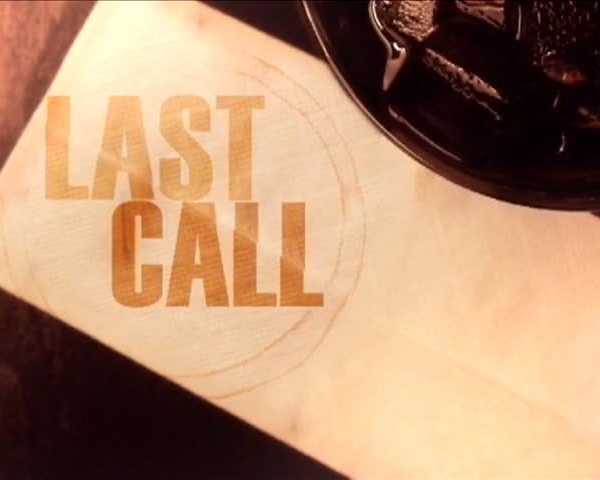 Last Call- Breakout Offensive Player_86800661