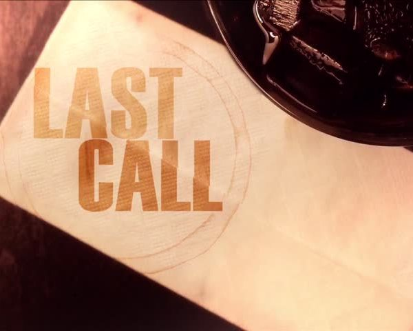 Last Call- More Predictions_13643585