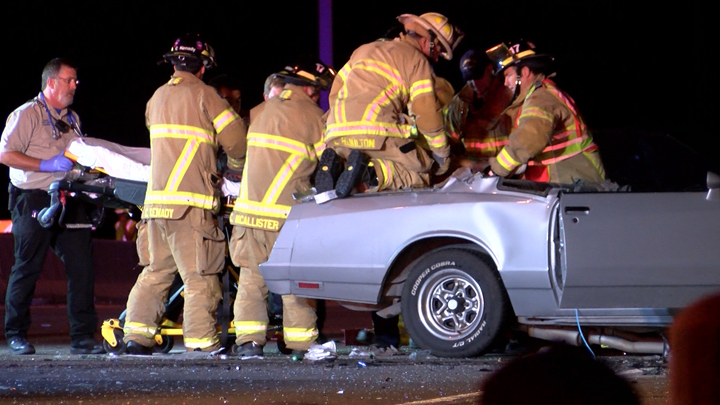 Deadly Crash Loop Indiana 720