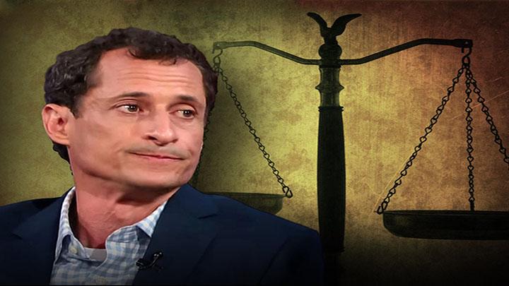 Anthony Weiner Trial - 720