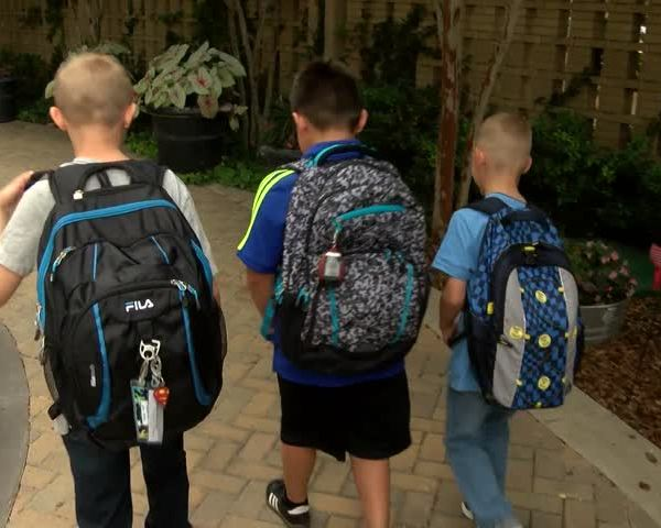 Covenant Children-s Report- Backpack Awareness Month 2017_83178063