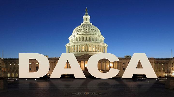 DACA & Congress Graphic - 720