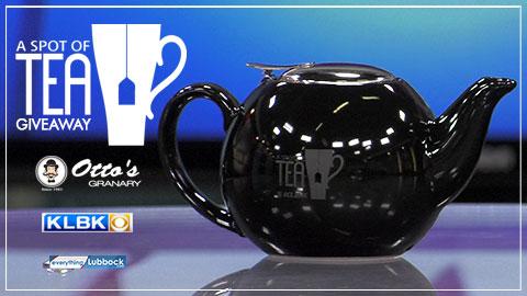 KLBK-A-Spot-Of-Tea-Giveaway-Dont-Miss_1506026365058.jpg